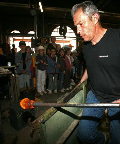 Visite-usine-la-rochere