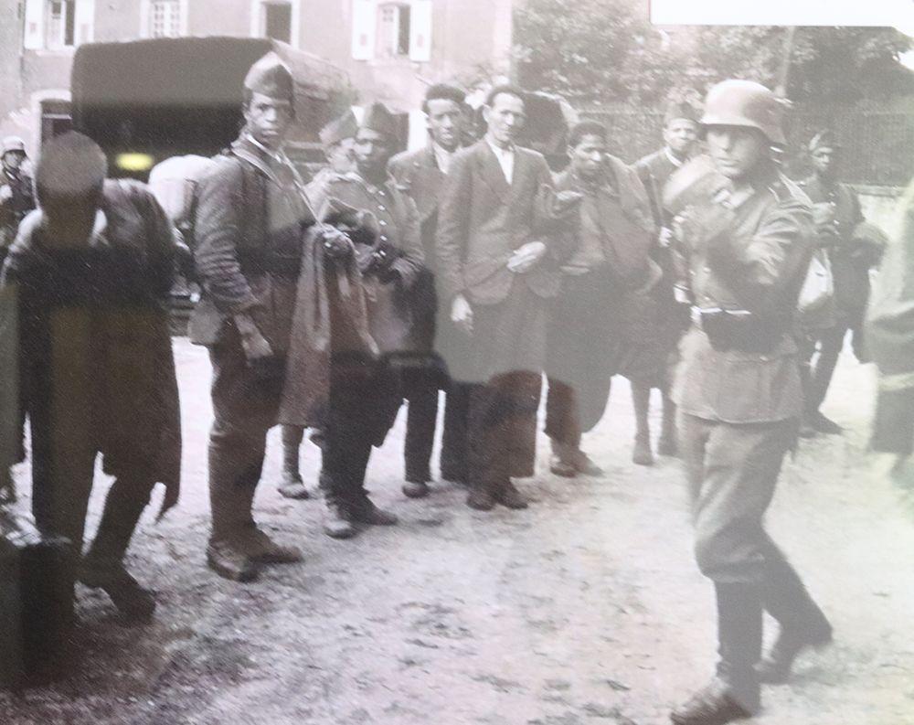baccarat-deuxieme-guerre-mondiale