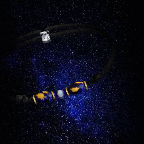 bracelet-cordon-verre-de-murano
