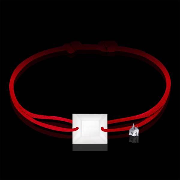 bracelet-cristal-art-deco-pour-femme