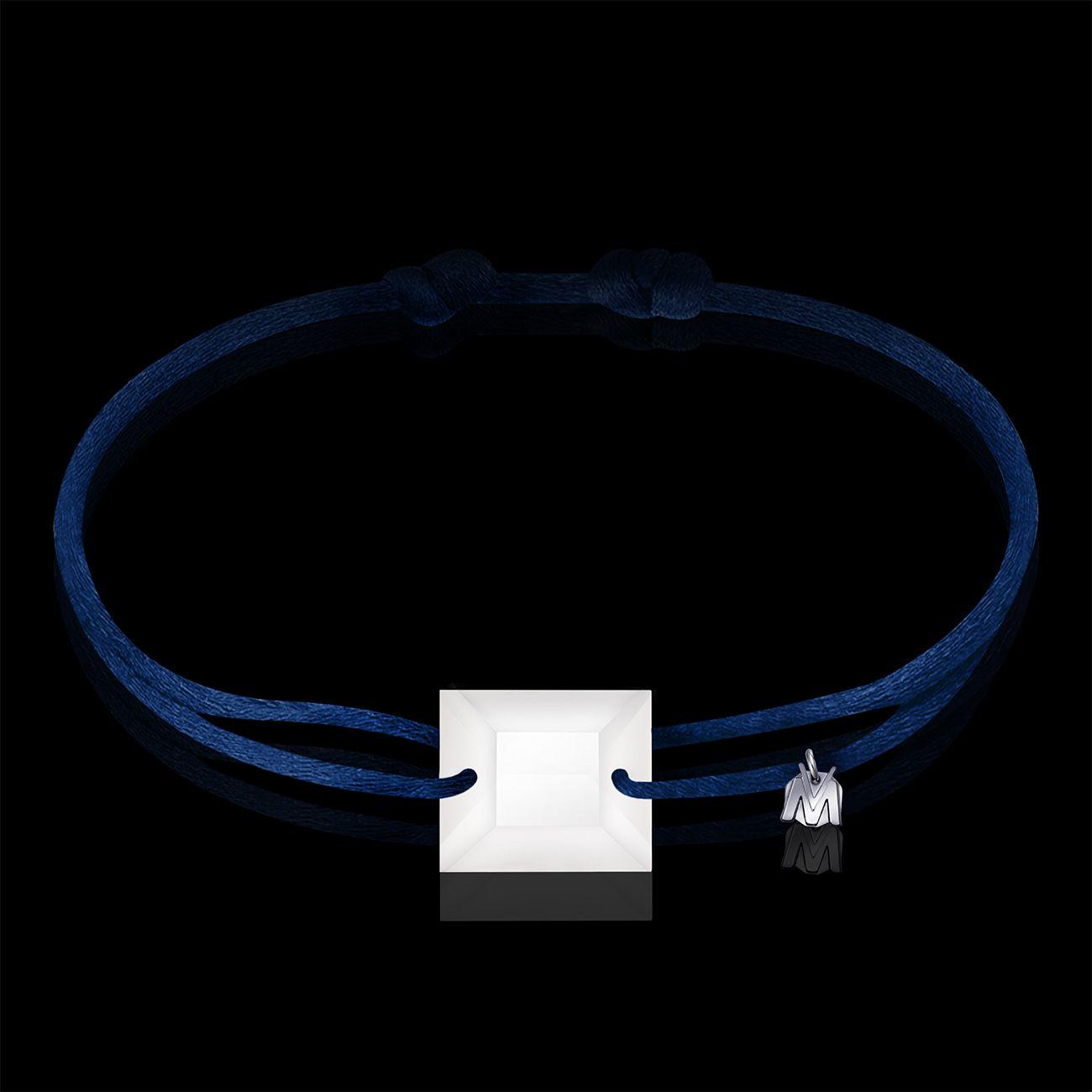 bracelet-cristal-carre-art-deco-pour-homme
