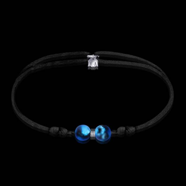 bracelet-duo-perles-glacees-bleu-sur-cordon