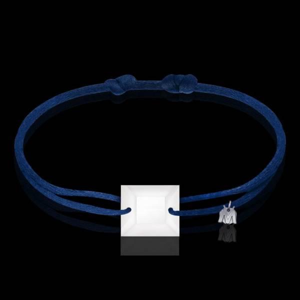 bracelet-homme-art-deco
