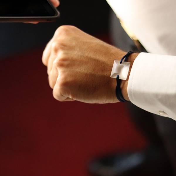 bracelet-homme-cristal-art-deco-michael-vessiere