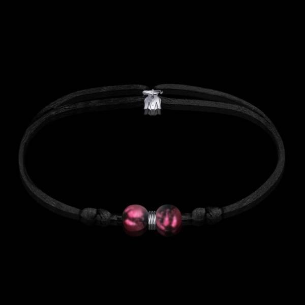 bracelet-le-duo-de-perles-glacees-rose-sur-cordon
