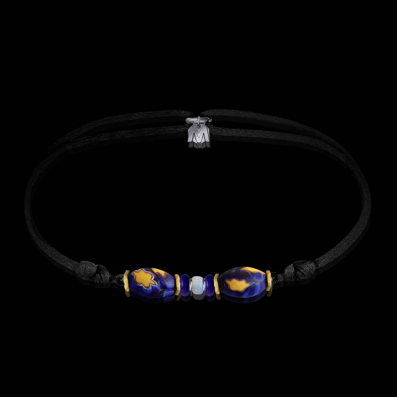 bracelet-murano-nuit-etoile-sur-cordon