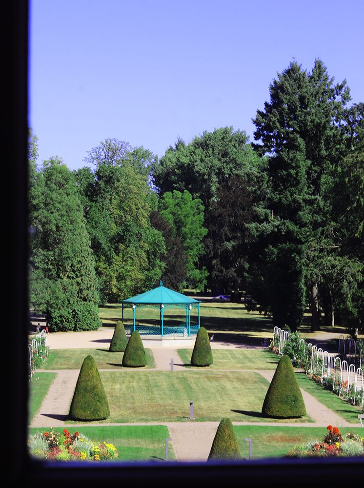 parc-municipal-de-baccarat