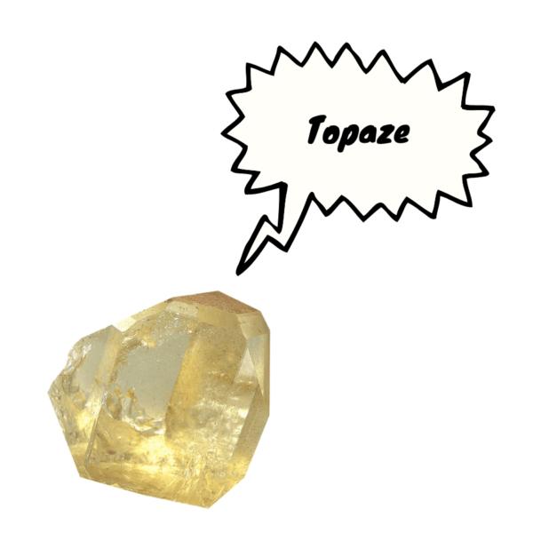 pouvoirs-vertus-pierre-topaze