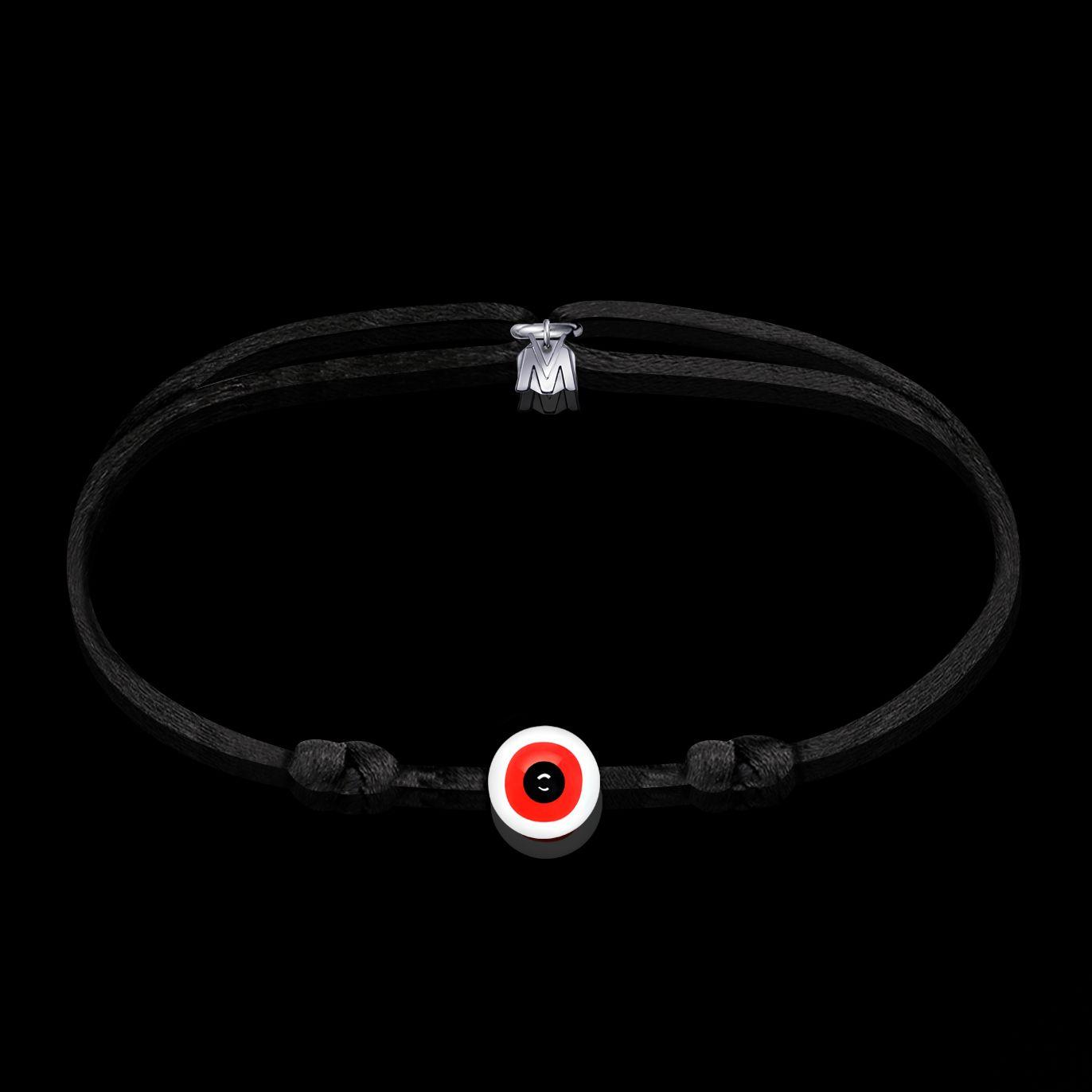 bracelet-oeil-de-verre-porte-bonheur
