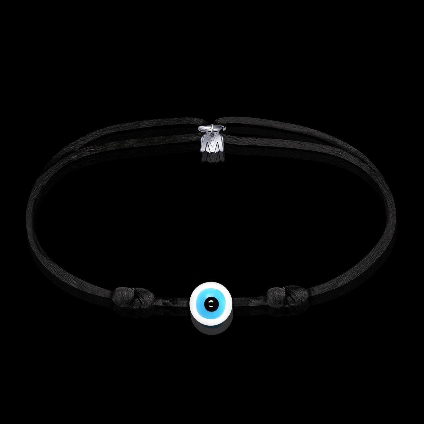 bracelet-porte-bonheur-evil-eye