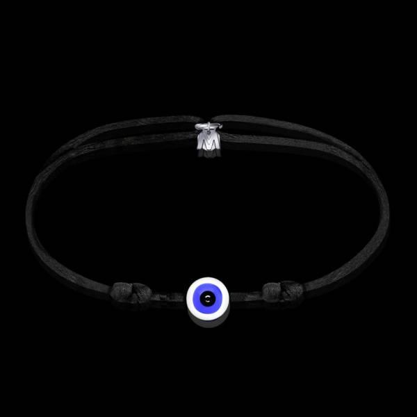 bracelet-porte-bonheur-evil-eye-violet