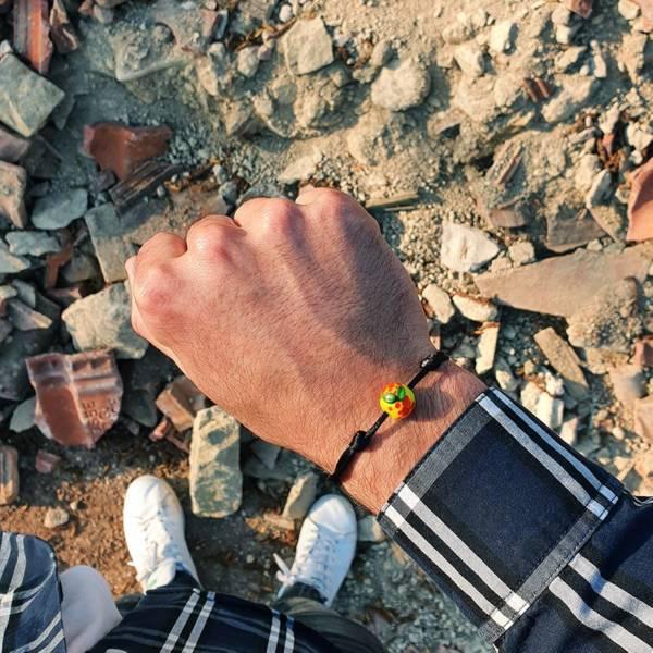 bracelet-verre-mirabelle-michael-vessiere