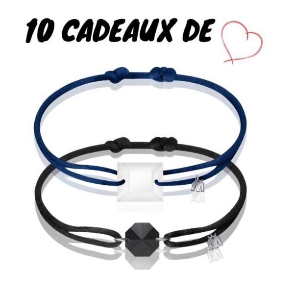 10-idees-cadeaux-pour-couple