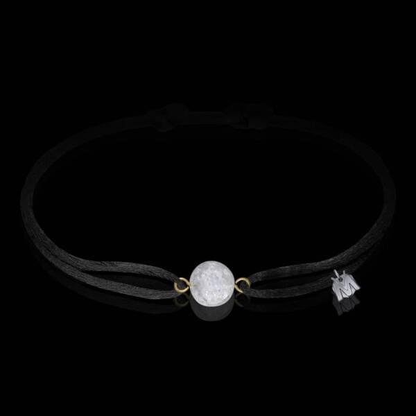 bracelet-cristal-de-roche-homme-femme-cordon-2