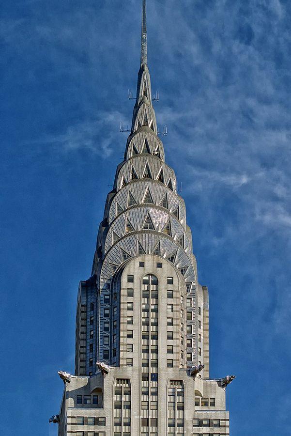 gratte-ciel-art-deco-new-york