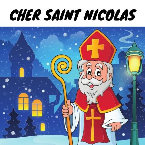 histoire-saint-nicolas