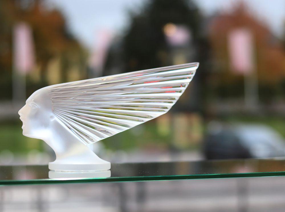 sculpture-art-deco-victoire-lalique