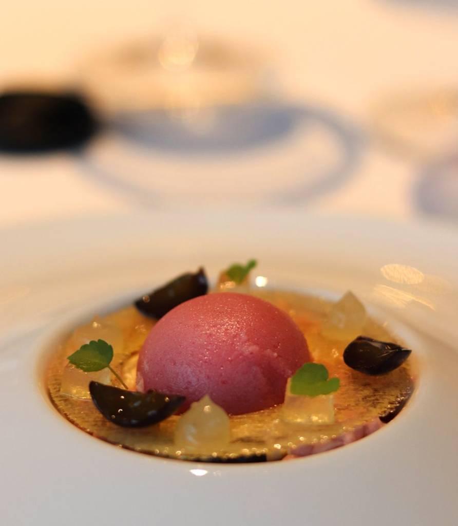 menu-villa-rene-lalique