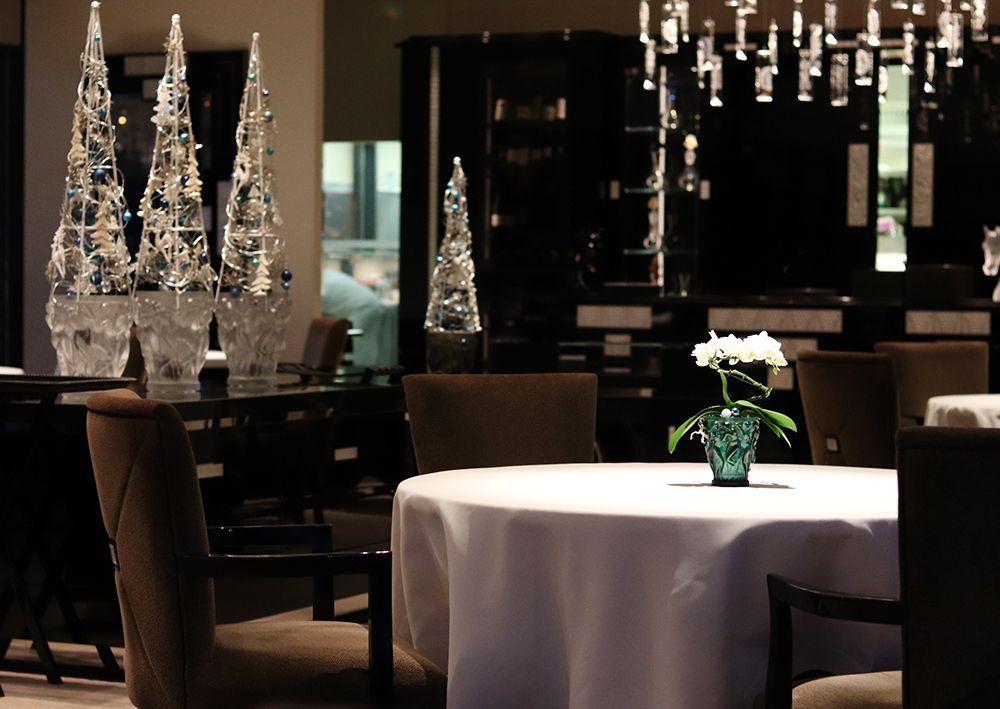 salle-de-restaurant-villa-Lalique-france