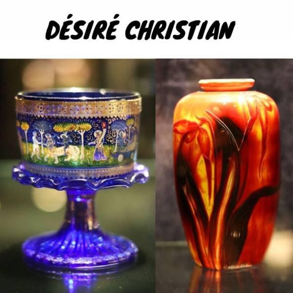 artiste-verrier-desire-christian-meisenthal