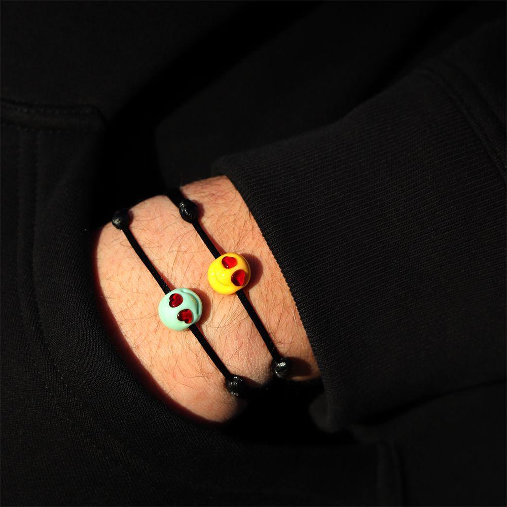 bracelet-de-couple-je-taime-verre
