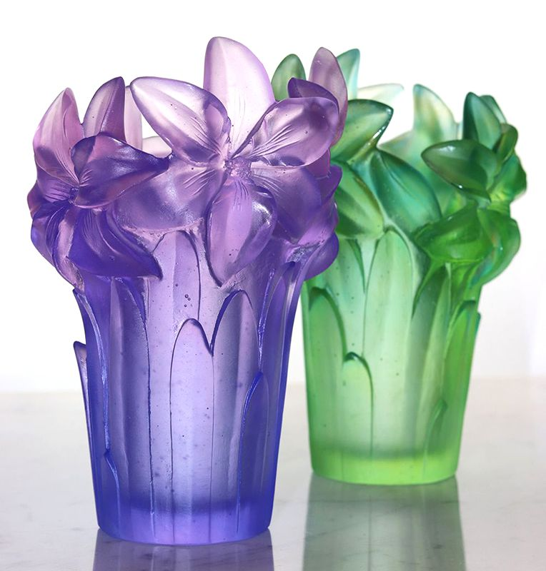 vase-amaryllis-daum-france