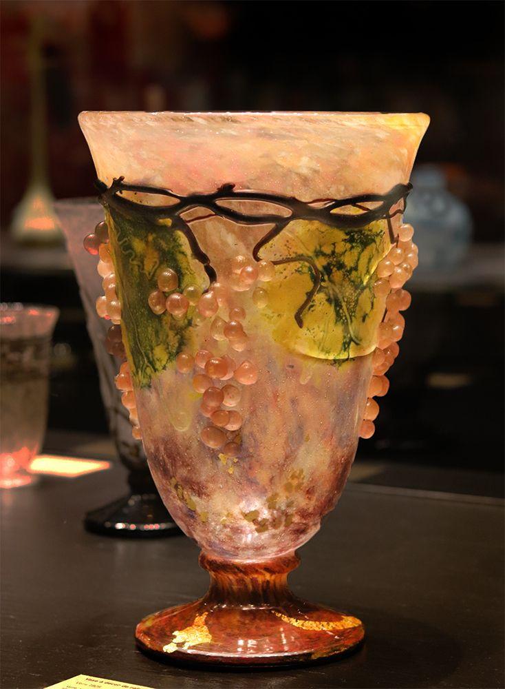 vase-decor-de-raisins-daum-freres-1925