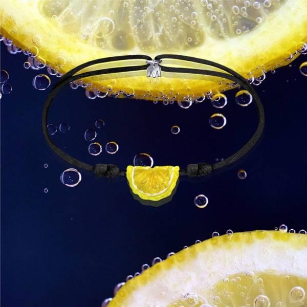 bijou-citron-art-verrier