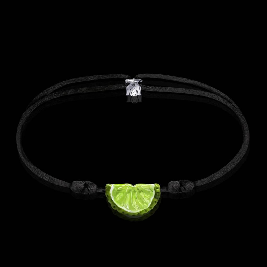bracelet-cocktail-mojito-verre-au-chalumeau-vessiere