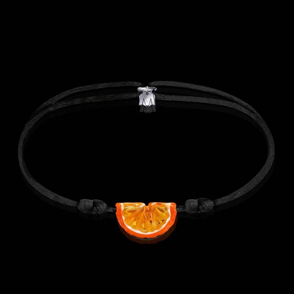 bracelet-sangria-verre-chalumeau-michael-vessiere-