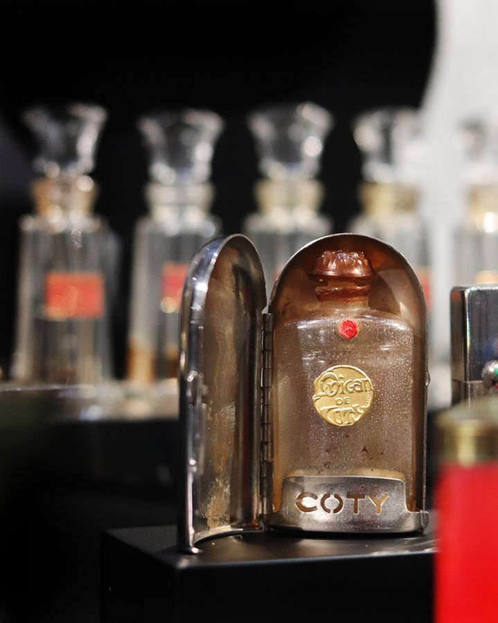 etui-flacon-parfum-sac-francois-coty