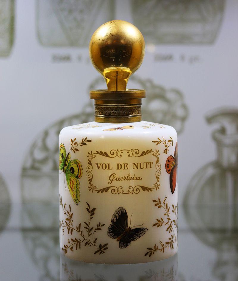flacon-parfum-opale-guerlain-vol-nuit-1933