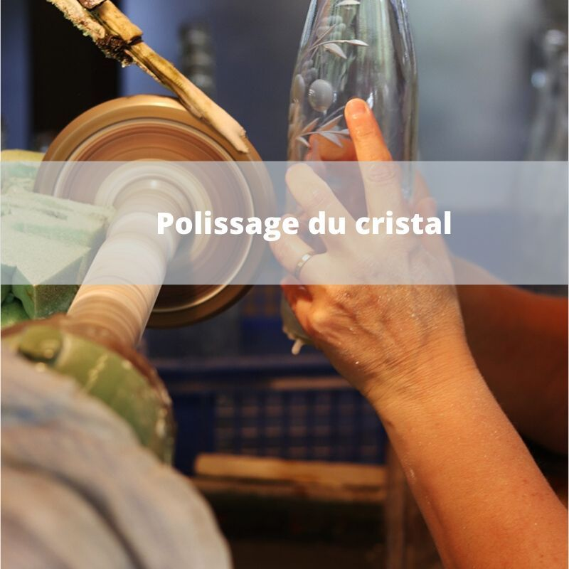 polissage-du-cristal