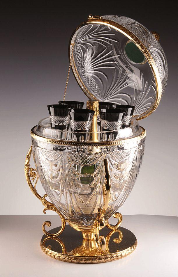 cave-champagne-cristal-de-paris