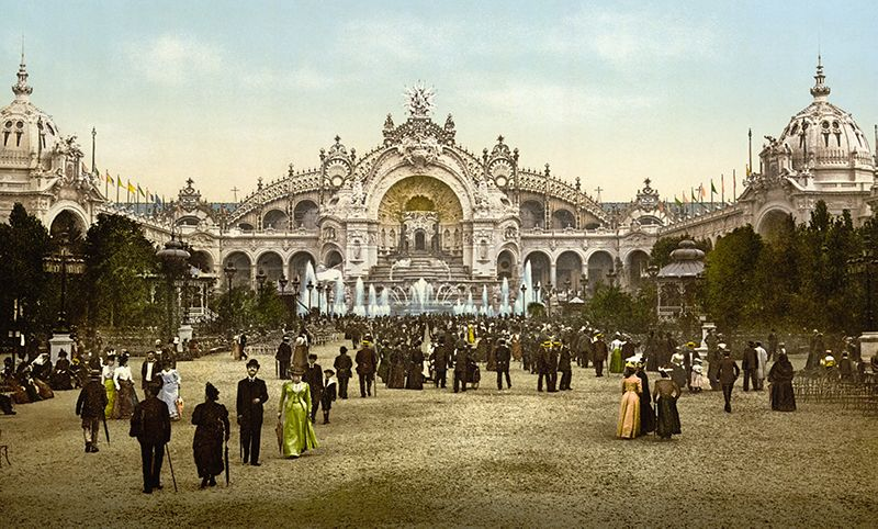 exposition-universelle-1900-palais-electricite