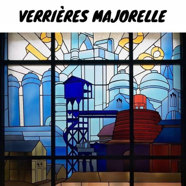 verriere-vitraux-louis-majorelle-siderurgie-lorraine