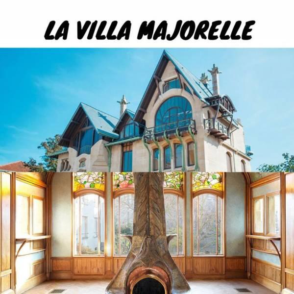 visiter-VILLA-LOUIS-MAJORELLE-NANCY