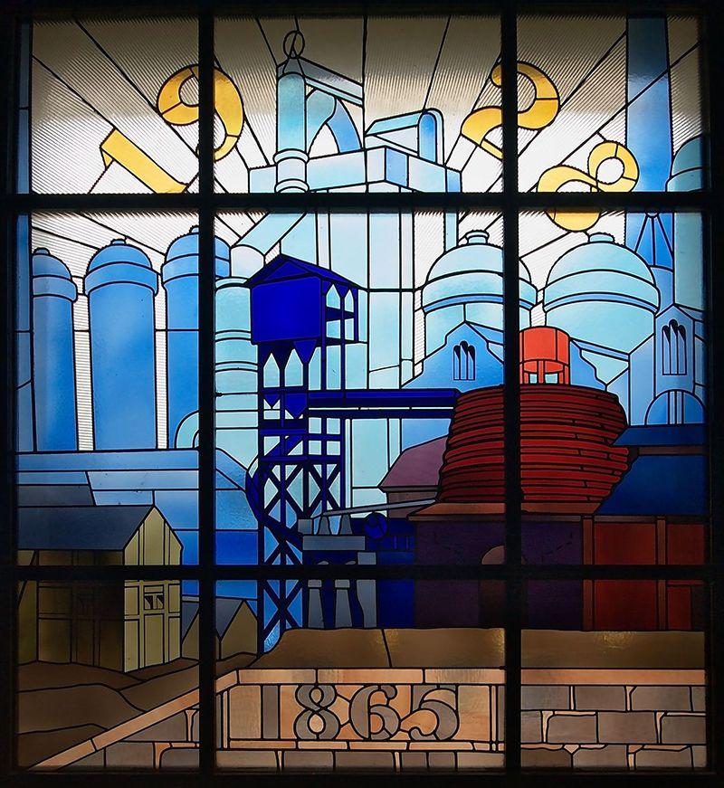 vitraux-acierie-longwy-majorelle