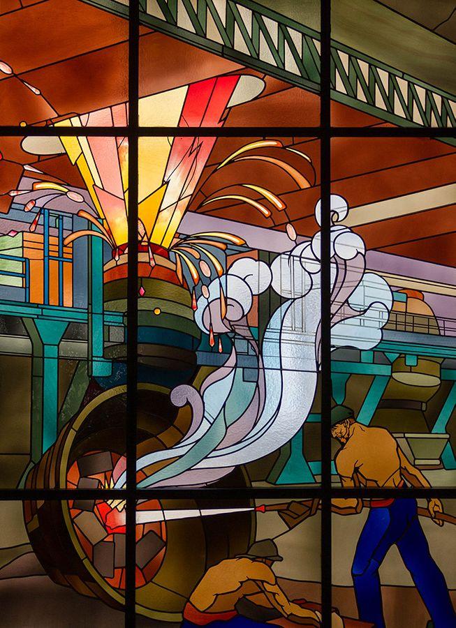 vitraux-louis-majorelle-siderurgie