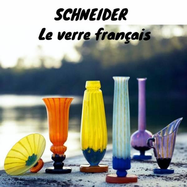 le-verre-francais-schneider