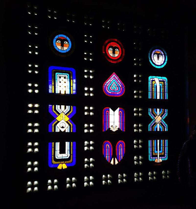 vitraux-eglise-en-cristal-de-baccarat