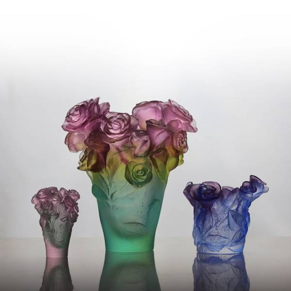 cristallerie-daum-nancy