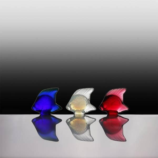 cristallerie-lalique-poisson-cachet