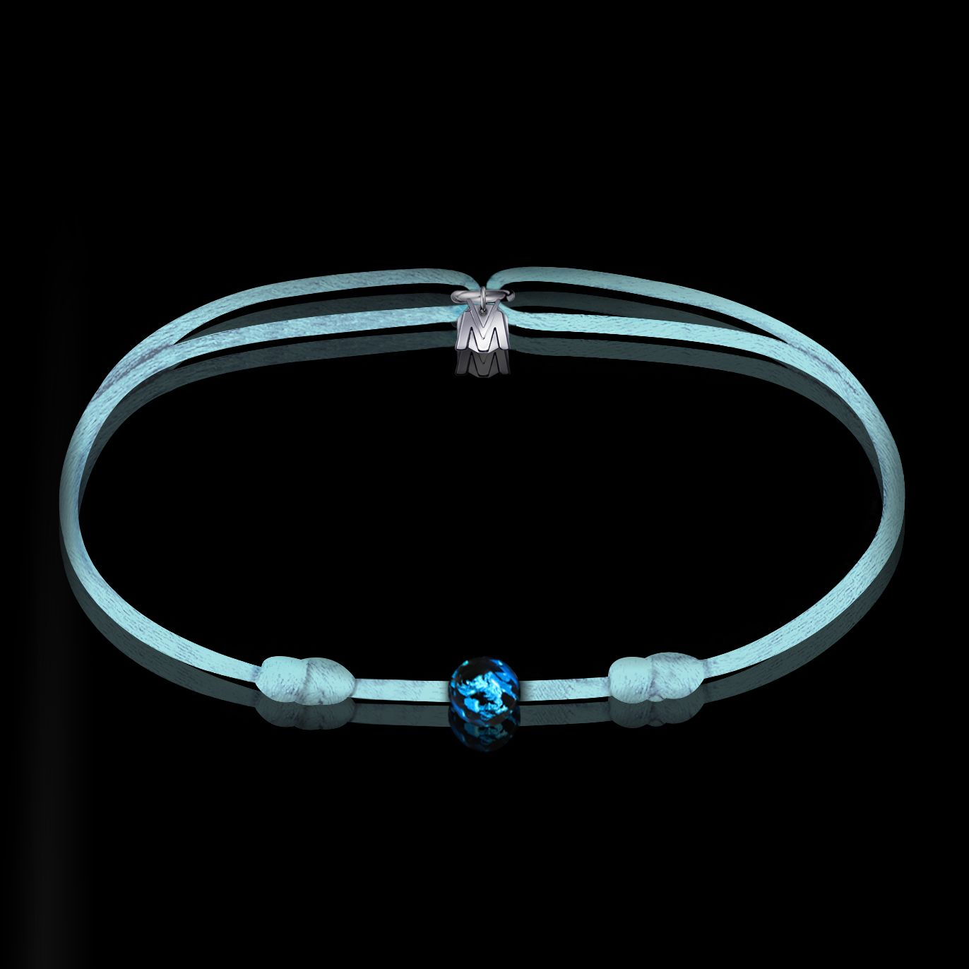 bracelet-le-petit-garcon-michael-vessiere