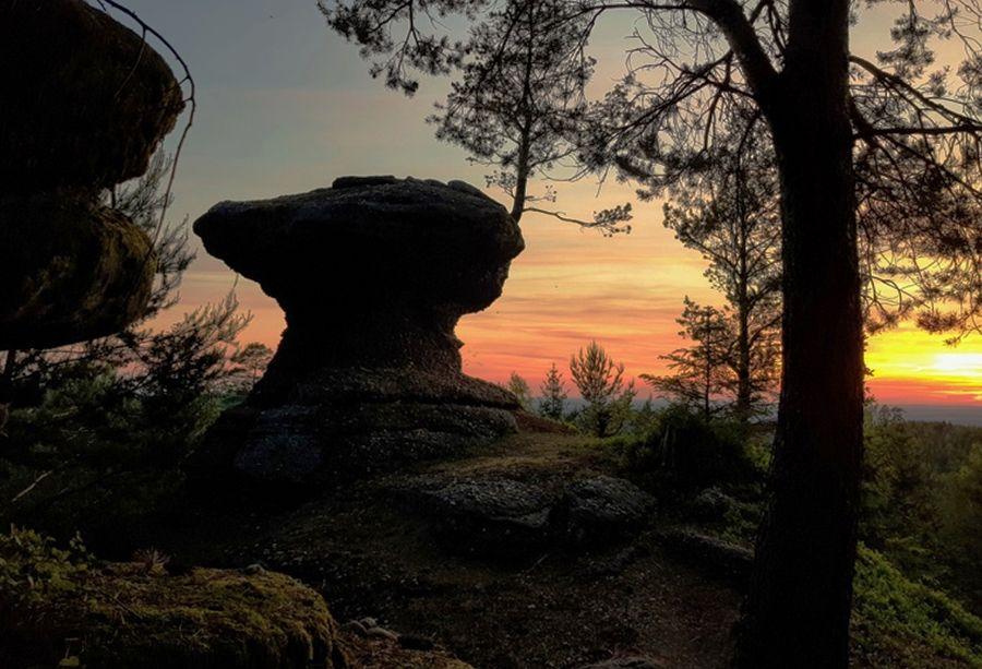 coucher-soleil-saint-quirin-lorraine