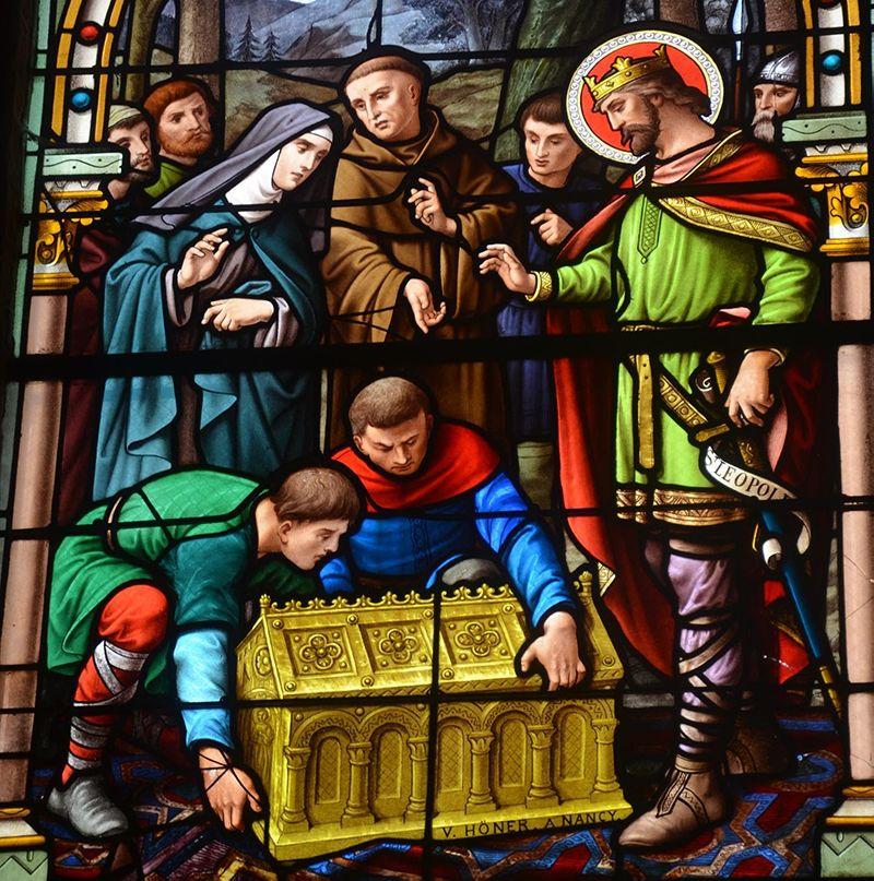 vitrail-haute-chapelle-saint-quirin