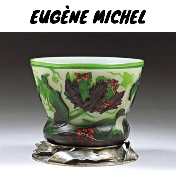 VERRIER-EUGENE-michel