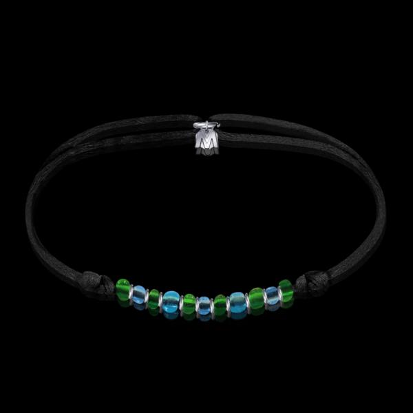 bracelet-atlantide-verre-de-murano