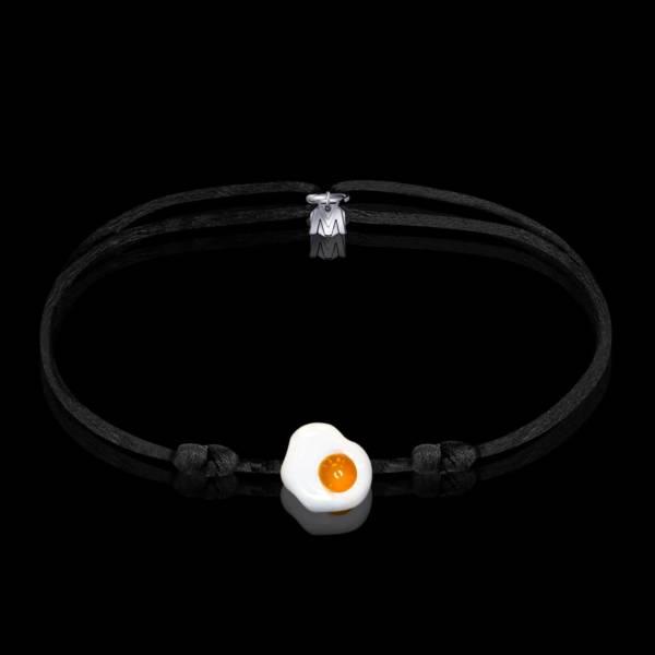 bracelet-bonbon-oeuf-au-plat