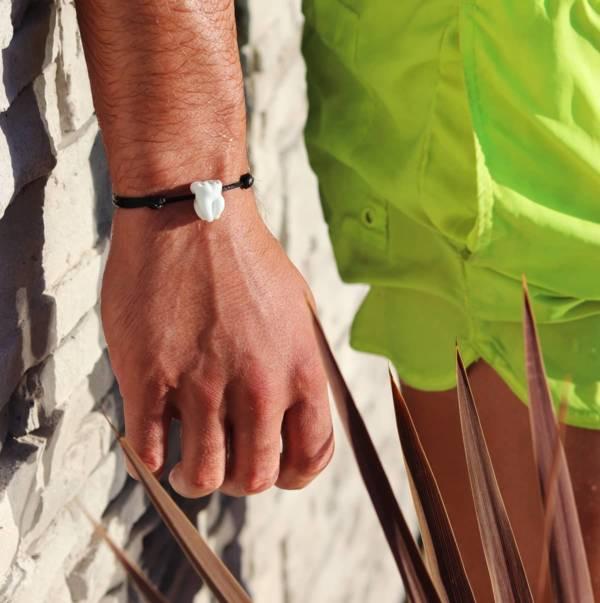 bracelet-dent-porte-bonheur-michael-vessiere-2